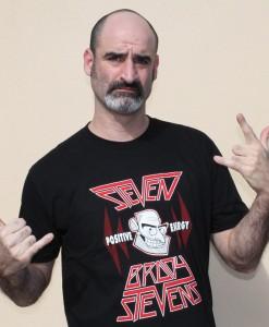 Rock-brody-stevens-tshirts
