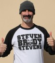 baseball-front-brody-stevens-tshirts