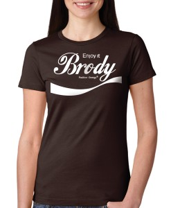 enjoy-it-brown-ladies-brody-stevens-tshirts