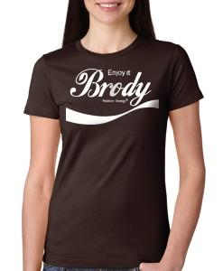enjoy-it-brown-ladies-brody-stevens-tshirts