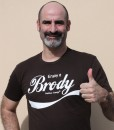 enjoy-it-brown-mens-brody-stevens-tshirts