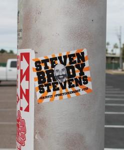 stickers-MAIN-brody-stevens-tshirts