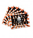 stickers-brody-stevens-tshirts