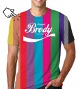 create-your-own-brody shirt male-2